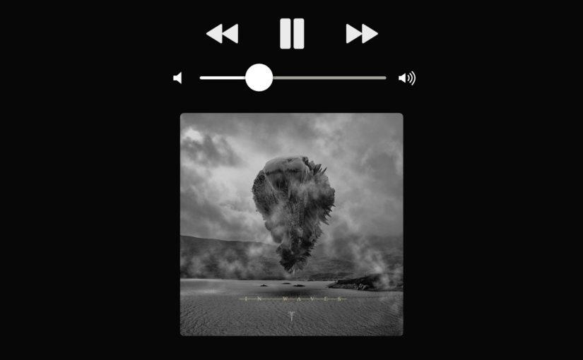 Playlist: Trivium – In Waves