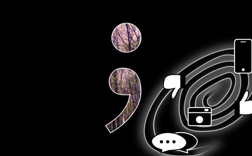 Medienkompetenz – Semikolon E007